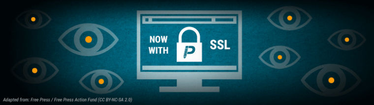 0_1514233674485_Phenotate SSL.png